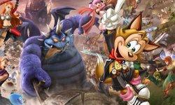 Dragon Quest Heroes II Famitsu (2)
