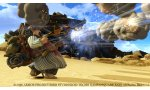 Dragon Quest Heroes II daté en Occident