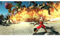 Dragon quest Heroes images 18