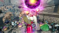 Dragon quest Heroes images 3