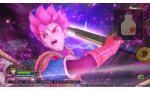 dragon quest heroes images resplendissantes systeme combat