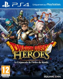 Dragon quest heroes jaquette fr (1)