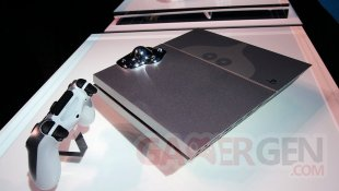 Dragon Quest Heroes PS4 edition limitee collector photos 01.09.2014  (17)