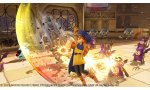 dragon quest heroes trouve nouveau nom occident