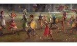 Dragon Quest Heroes : les héros prennent les armes dans une nouvelle bande-annonce