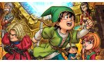 dragon quest heure conference demain devoilee suivez la direct gamergen com