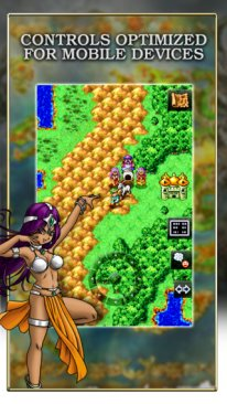 dragon quest iv 4 screenshot ios  (2).