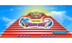 dragon quest jap