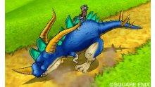 Dragon-Quest-Monsters-Joker-3_25-11-2015_screenshot-19