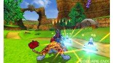 Dragon-Quest-Monsters-Joker-3_25-11-2015_screenshot-20