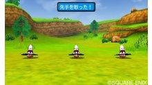 Dragon-Quest-Monsters-Joker-3_25-11-2015_screenshot-21