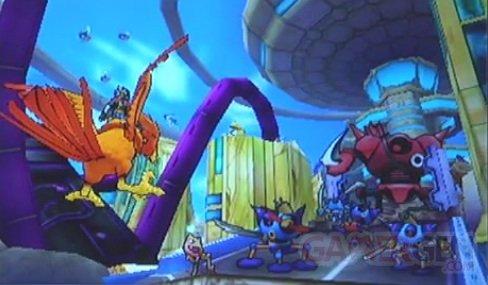 Dragon Quest Monsters Joker 3 28 07 2015 screenshot sic 1