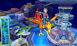 Dragon Quest Monsters Joker 3 28 10 2015 screenshot 10