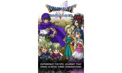 dragon quest v 5 android