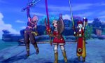 dragon quest version 3ds mmorpg expose deuxieme bande annonce