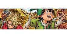 Dragon Quest VII  La Quête des vestiges du monde images (2)