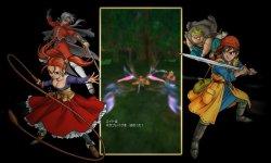 Dragon Quest VIII 06.12.2013.