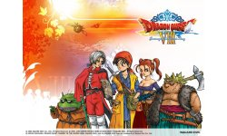 Dragon Quest Viii 1