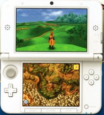 Dragon Quest VIII 24 05 2015 scan 3