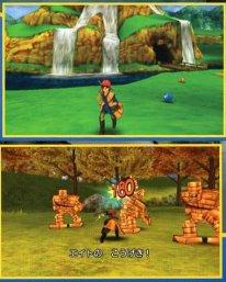 Dragon Quest VIII 24 05 2015 scan 4
