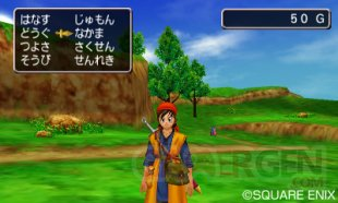 Dragon Quest VIII 26 06 2015 screenshot 11