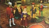 Dragon Quest VIII (3)