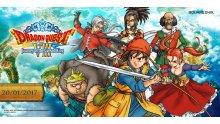Dragon-Quest-VIII-8-artwork-03-11-2016