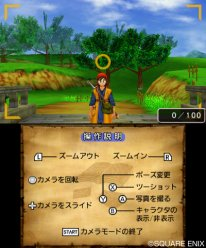 Dragon Quest VIII Journey of the Cursed King L'Odyssée du Roi Maudit 23 07 2015 screenshot 2