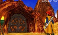 Dragon Quest VIII  L'Odyssée du Roi Maudit  (1)