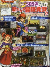 Dragon Quest VIII L'Odyssée du Roi Maudit 06 08 2015 scan