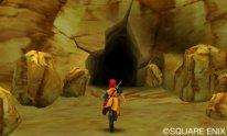 Dragon Quest VIII L'Odyssée du Roi Maudit 17 07 2015 screenshot 1