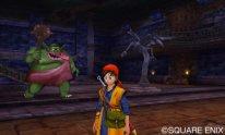 Dragon Quest VIII L'Odyssée du Roi Maudit 17 07 2015 screenshot 2