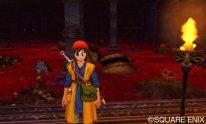 Dragon Quest VIII L'Odyssée du Roi Maudit 17 07 2015 screenshot 3