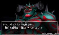 Dragon Quest VIII L'Odyssée du Roi Maudit 17 07 2015 screenshot 5
