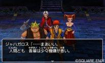 Dragon Quest VIII L'Odyssée du Roi Maudit 17 07 2015 screenshot 6