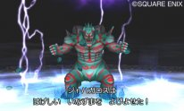 Dragon Quest VIII L'Odyssée du Roi Maudit 17 07 2015 screenshot 8