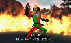 Dragon Quest VIII L Odyssee du Roi Maudit 30 06 2015 screenshot 13