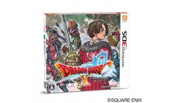 Dragon Quest X 3DS portable 08.07.2014  (2)