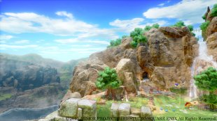 Dragon Quest XI 12 08 2015 screenshot 1