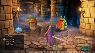 Dragon Quest XI 12 08 2015 screenshot 4