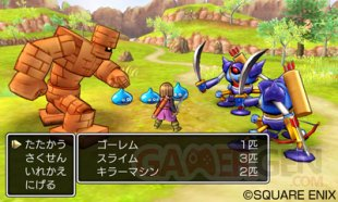 Dragon Quest XI 12 08 2015 screenshot 7