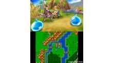Dragon-Quest-XI_12-08-2015_screenshot-9