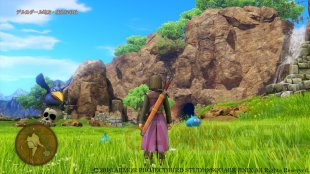 Dragon Quest XI 26 12 2016 screenshot (1)