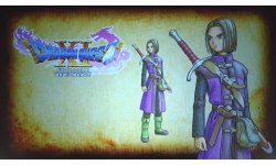 Dragon Quest XI 28 07 2015 pic 2