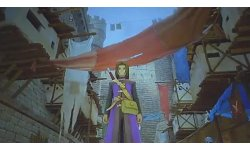 Dragon Quest XI 28 07 2015 pic 3