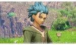 dragon quest xi musiques poil differentes versions ps4 et 3ds