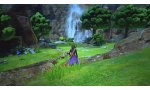dragon quest xi nouvel episode annonce ps4 et 3ds gameplay devoile