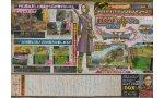 dragon quest xi periode sortie souhaitee choix consoles thematique histoire yuji horii livre