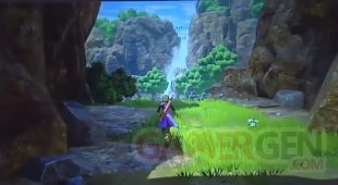 Dragon Quest XI pic 1