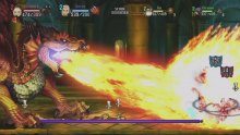 Dragon\'s Crown 21.07.2013 (20)